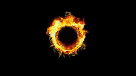 ring of fire adventures under the dark sun of orbs and men