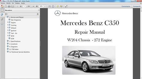 car service manuals pdf 2005 mercedes benz s class free book repair manuals car repair manuals