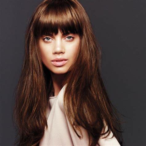 2014 aveda hair cuts autumn winter 2014 hair trends elysium in manchester