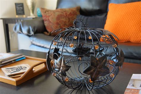 design and home decor outlet idaho falls 100 design and home decor outlet idaho falls best