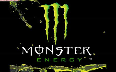 themes facebook monster energy 302 found