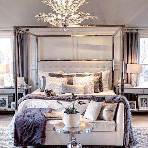 design master paint master bedroom paint color benjamin pale oak