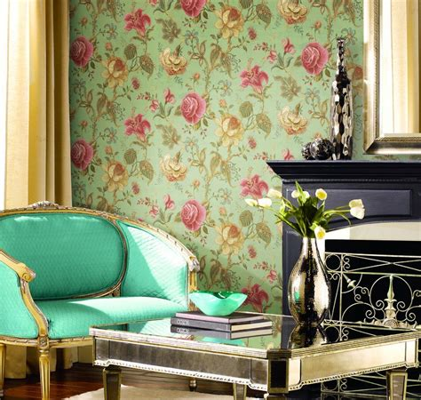 green wallpaper for bedroom ice green wallpaper in bedroom 3d house free 3d house
