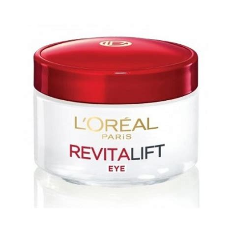 L Oreal Revitalift Eye l or 201 al revitalift eye 15 ml mojalek 225 re蛻 sk