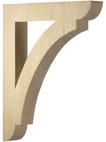 Wood Shelf Bracket Designs by Wood Shelf Brackets Images