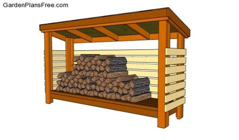 Free Wooden Shed Plans by Free Wood Shed Plans Shed Plans Kits