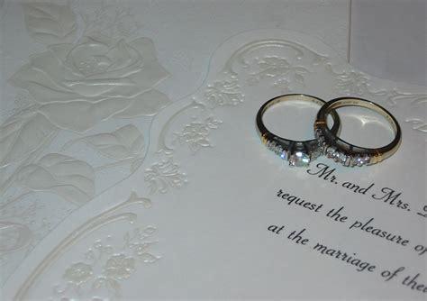 blank printable invitation kits blank wedding invitation kits diy wedding 52291