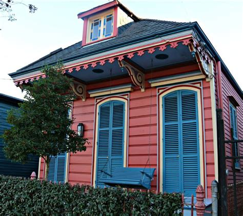 new orleans shotgun house new orleans architectural styles places in the home