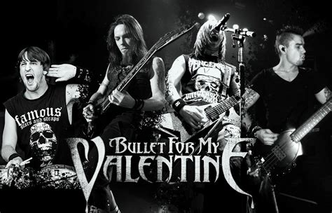 bullet for my the top sudupereviewer febrero 2014