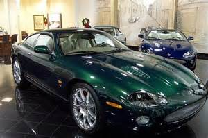 Jaguar Green Paint Racing Green Page 2 General Gassing Pistonheads