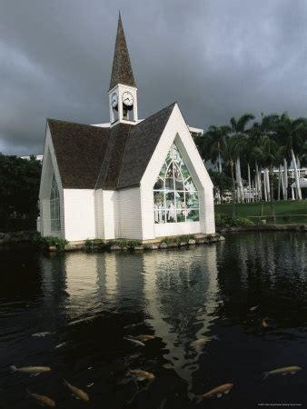 35 best Hawaiian Churches images on Pinterest   Aloha