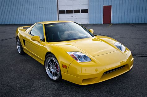 service manual 1997 acura nsx fuse repair 39k mile 1997 acura nsx 6 speed for sale on bat