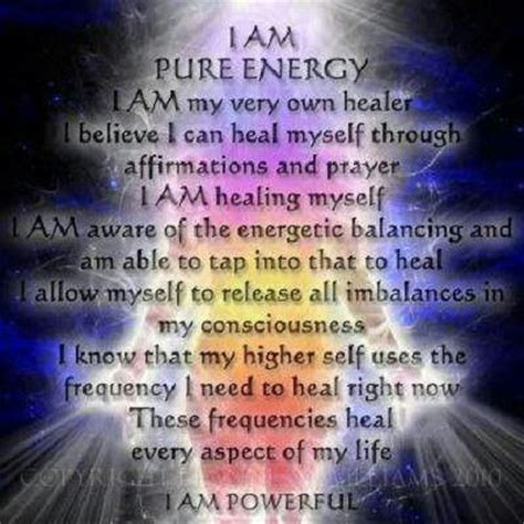 spiritual mind power affirmations practical mystical and spiritual inspiration applied to your books i am powerful quotes