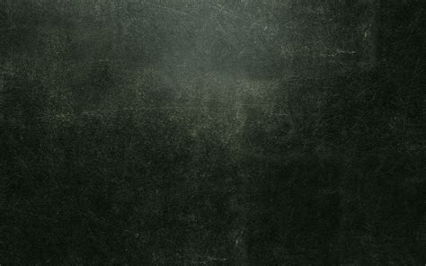 wallpaper dark grey hd dark gray texture hd wallpaper hd latest wallpapers
