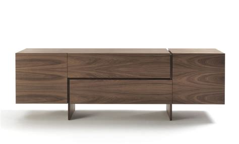 Home Decor Photos Aki Sideboard By Bartoli Design Riva 1920 Wood