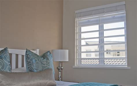 Interior Window Security Bars by Window Security Bars Wisconsin Iron Worksllc With