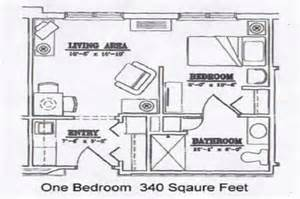 Kitchenette Floor Plans Kitchenette Floor Plans Submited Images