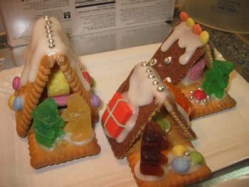 Weihnachtsgeschenkideen Selber Machen 5681 by Meine Weihnachtsgeschenke 2008 Mit Bilder Kleingeb 228 Ck