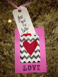 Starbucks Gift Card Envelopes - teacher student gifts on pinterest teacher gifts teacher appreciation and teacher