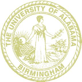 Mba Applcation Ua by Best Schools For Master S In Cyber Security Degree