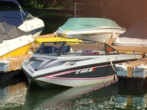 are centurion boats good centurion falcon boat for sale from usa