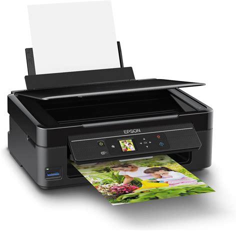 Printer Epson Wifi wireless printer wireless printer epson