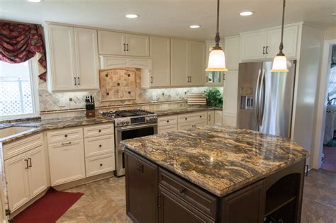homecrest kitchen cabinets homecrest cabinets arbor mf cabinets