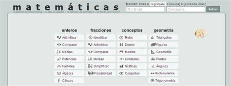 imagenes de matematicas en ingles generadores de cuestionarios y ejercicios c p rural
