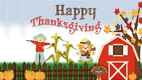 day photos for thanksgiving day 2018 images wallpapers pictures photos