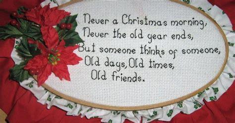 merry christmas poems  wondrous pics