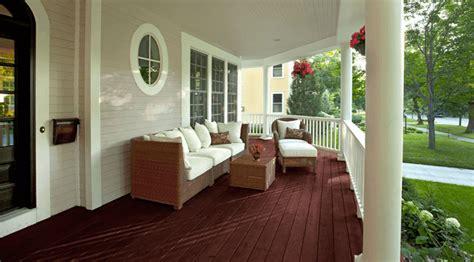 paint colors for porch porch floor paint color ideas