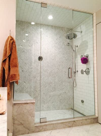 Glass Shower Doors Chicago Ultimate Glass Inc Chicago Shower Enclosures Mirrors Custom Glass Chicago