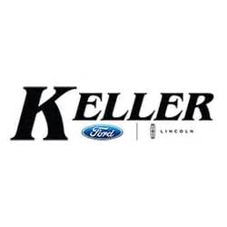 Keller Ford Keller Ford Lincoln 21 Reviews Car Dealers 1073 W