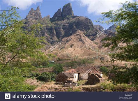 isla de santiago cabo verde cabo verde santiago stock photos cabo verde santiago