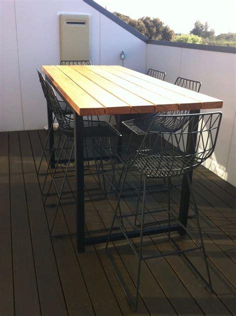 outdoor dining bench outdoor dining bench lumber furniture