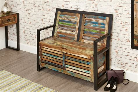 cheap monks bench 28 images cheap monks bench 28