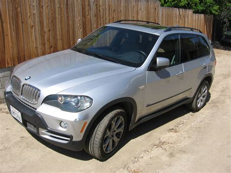 bmw x5 2008 review 28 images 2008 bmw x5 review 2008 bmw x5 review top