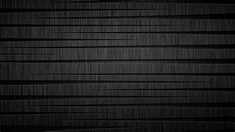 black x pattern download 30 texture wallpapers