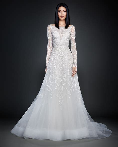 Bridal Closet Dallas by Wedding Dresses Plano Tx 218 Best Special Occasion Images