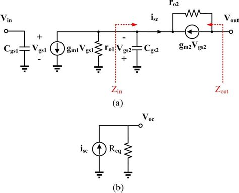 thevenin equivalent with capacitors and inductors norton equivalent circuit inductor 28 images thevenin equivalent with capacitors and