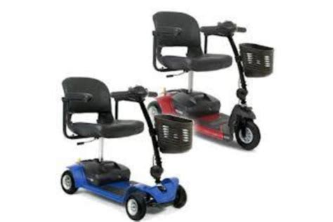 normativa sillas de coche coches pintura sillas de bebe coche normativa