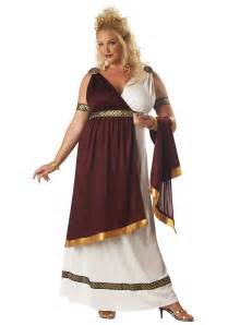 toga halloween costume ideas womens plus size toga costume roman halloween costumes