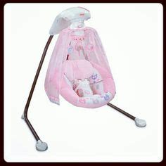 fisher price bear swing fisher price precious planet cradle swing 2 1 doesn t