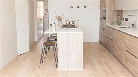 sala cucine sala cucine sala cucine bertos e silko forni