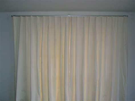 pinch pleat draw drapes pinch pleat patio drapes 1 way draw 100 pinch pleat