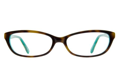 sofia vergara glasses sofia vergara glasses sofia vergara peppi tgr coastal 174