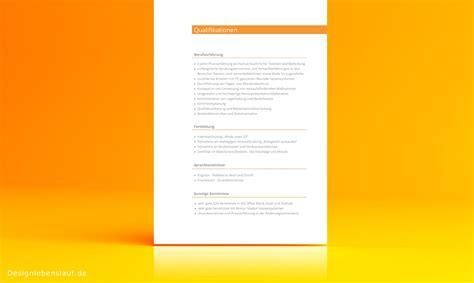 Gehaltsvorstellung Im Anschreiben Oder Lebenslauf bewerbungen richtig schreiben mit mustervorlagen