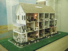 doll house jacksonville 1000 images about ponte vedra beach fl on pinterest