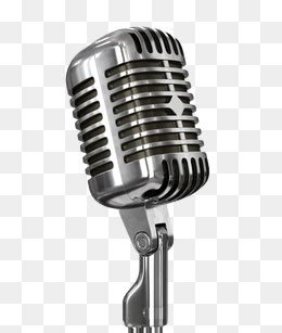 microphone png vectors psd and clipart for free