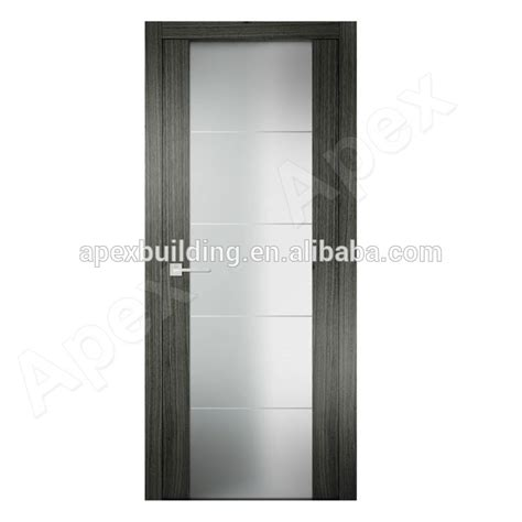 flush doors for bathrooms flush door bathroom door flush panel garage door flush